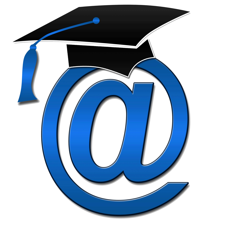 Education programs ri builders online courses biocorpaavc Choice Image