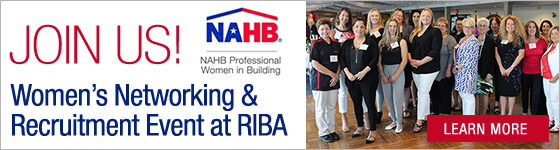 RIBA-PWB-Featured-1-Member_Directory-2