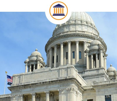 rhode-island-builders-association-advocacy