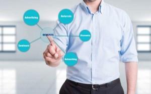 riba-member-benefits