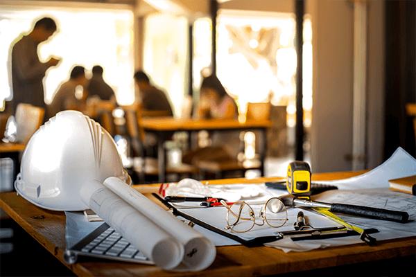 Rhode Island Contractors Education – RI Builders